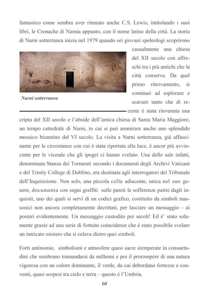 http://www.lagabelletta.it/wp-content/uploads/2016/06/Umbria_060-723x1024.jpg