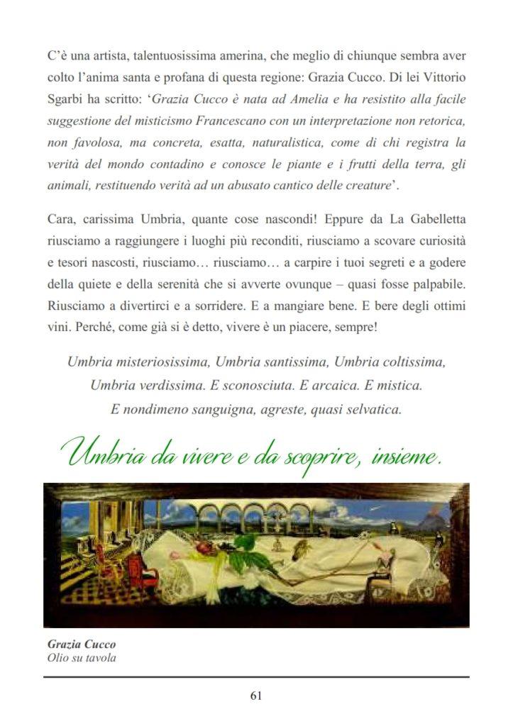 http://www.lagabelletta.it/wp-content/uploads/2016/06/Umbria_061-723x1024.jpg
