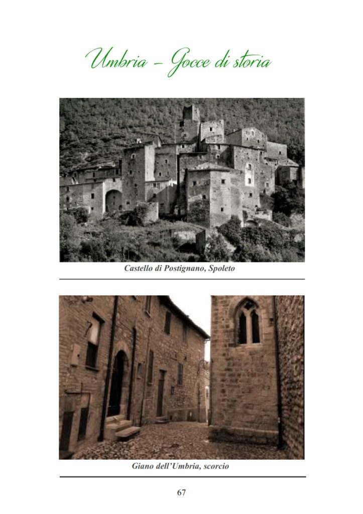 http://www.lagabelletta.it/wp-content/uploads/2016/06/Umbria_067-723x1024.jpg
