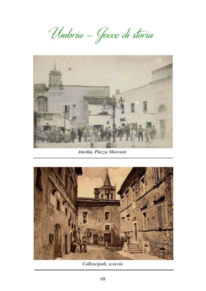 http://www.lagabelletta.it/wp-content/uploads/2016/06/Umbria_068-723x1024.jpg