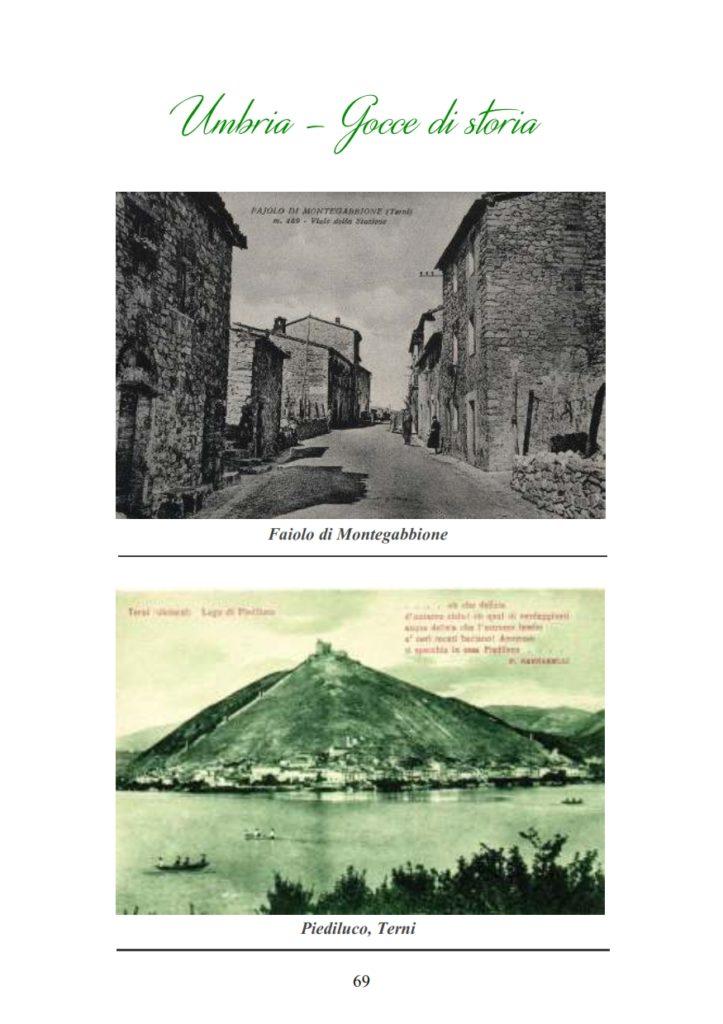 http://www.lagabelletta.it/wp-content/uploads/2016/06/Umbria_069-723x1024.jpg