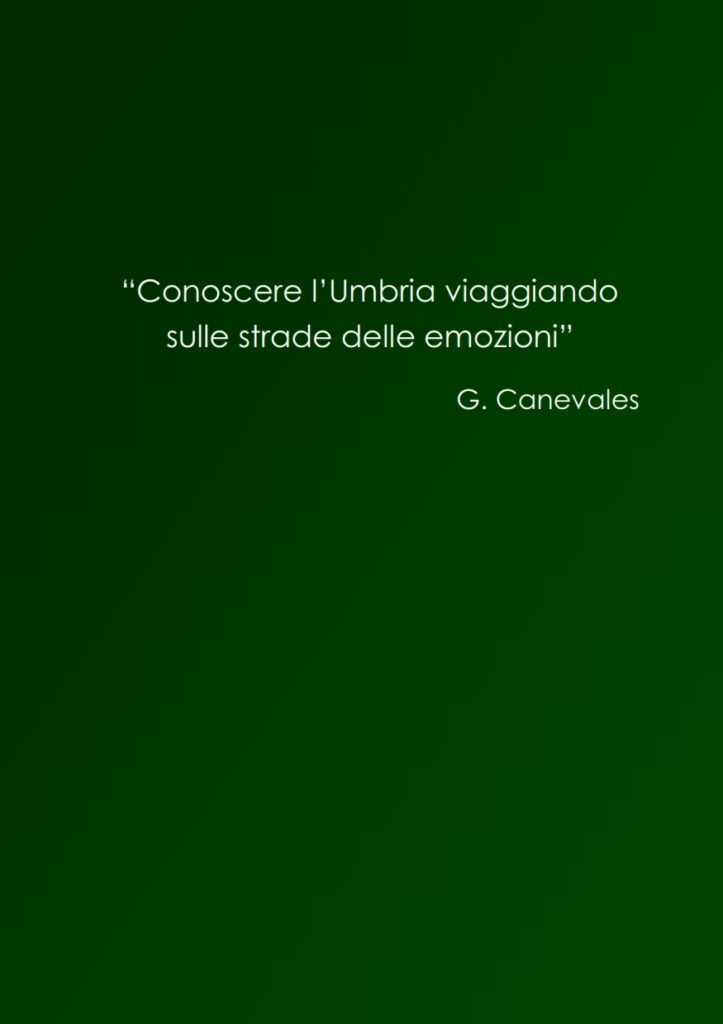 http://www.lagabelletta.it/wp-content/uploads/2016/06/Umbria_071-723x1024.jpg
