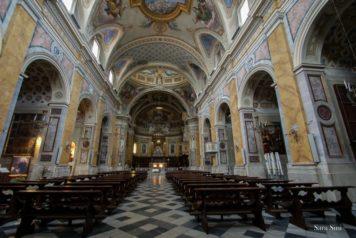 cattedrale-duomo-amelia-umbria