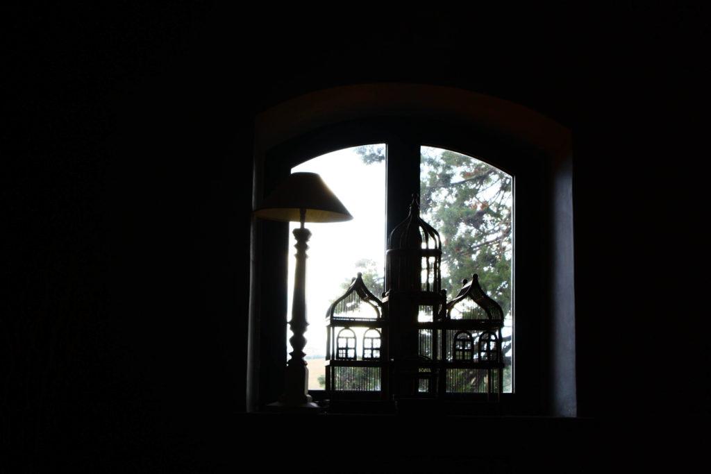 Amore alla finestra la gabelletta - Affacciati alla finestra amore mio ...