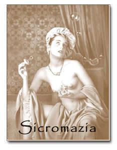 sicromazia